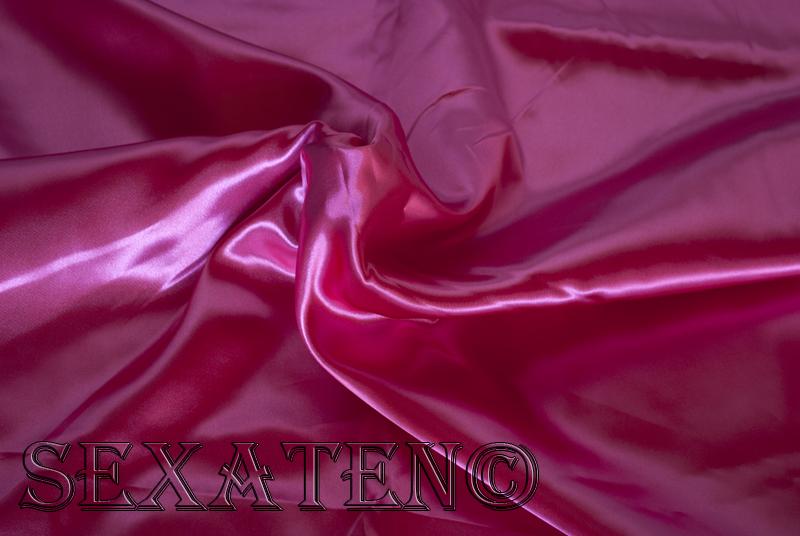 18f2d7690ad0 Povlečení v barvě růžové