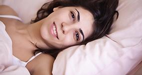 Jak dobře vstávat?
