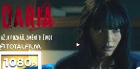 Značka Sexaten v dalším českém filmu